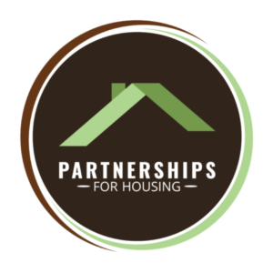 Partnerships for Housing